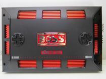 Amplificador Boss OL-10000 (Digital/ 10000W)