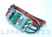 GWS Speed Control Brushless 15A GWESC15A
