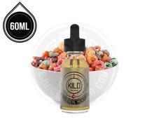 Essencia Kilo e-Juice Cereal Milk 60ML 0MG