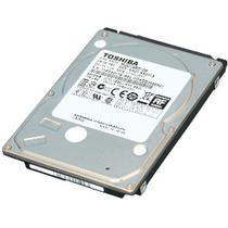 HD Interno para Notebook 250GB