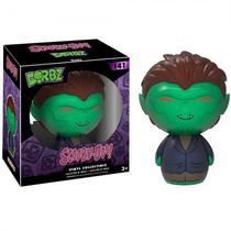 Boneco Funko Dorbz Scooby Doo - Werewolf Ghost 141