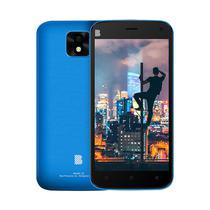 Blu J2 J-150L Dual 32 GB - Azul