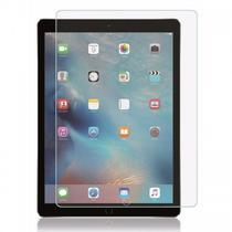 Pelicula para iPad Pro 12.9 Vmax Pet