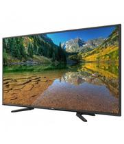 "TV LED 43"" MK43KS7 Mtek Smart/ FHD/ HDMI/ VGA/ USB/ An"