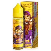 Essencia Nasty Cush Man Grape 0MG/60ML