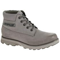 Bota Caterpillar Founder Burnish Brights - P719250 - Masculina