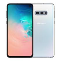 Celular Samsung Galaxy S10E G970FD 2C 4G BR 128GB