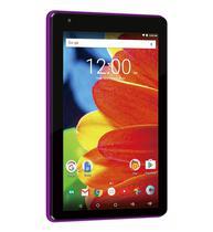 "Tablet Rca RCT-6873W42KC 7""/ 16GB/ 1GB/ BT/ Roxo"