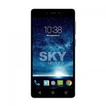 """Smartphone SKY Divices Fuego 5.0+ Dual Sim 5.0"""" 4GB 5MP - Branco"""