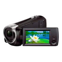 Filmadora Sony HDR-CX405 HD