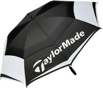 Guarda Chuva Taylormade Double Canopy Umbrella B1600601 TM15