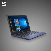 "Notebook HP 14-CB011WN CEL-1.6GHZ/ 4GB/ 32SSD/ 14""/ W10 Blue"