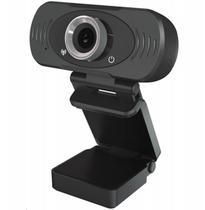 Webcam Xiaomi CMSXJ22A 1080P Preto