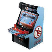 Console MY Arcade Game Karate Champ 3