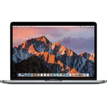 Apple Macbook Pro MPXQ2LL/ A Intel Core i5 2.3 / Memoria 8GB / SSD 128GB / Tela 13EQUOT; - Gray