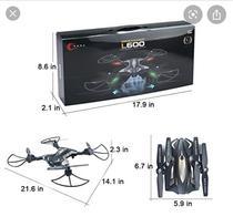 Drone L600