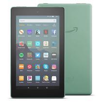 "Tablet Amazon Fire HD7 16GB / Tela 7"" - Verde"