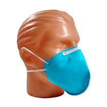 Mascara Cirurgica N95