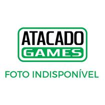 Cabo Super Video Play Game para PSP