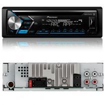 Car/CD Pioneer *DEH-S4010BT USB/BT/Mixtrax