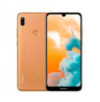 Huawei Y6 (2019) Dual 32 GB - Marrom