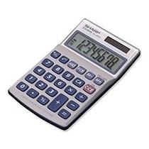 Calculadora Sharp EL-240SAB .