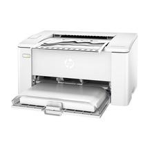 Impressora HP Laserjet Pro M102W Wifi/110V Branco