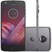 Motorola Cel Moto Z2 Play XT-1710 (32GB)