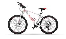 Pro-Mountain Bike Aro 29 PM 350 Branca