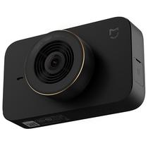 Camera Automotiva Xiaomi Mi Dash Cam 1S MJXCJLY02BY com Visao Noturna - Preta