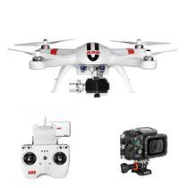 Drone Aee Toruk AP11