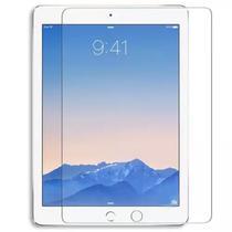 "Pelicula de Vidro Temperado 4LIFE para iPad Pro 10.5"" ASG-0.33MM - Transparente"