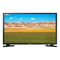 "TV Smart LED Samsung UN32T4300AG 32"" HD HDR"