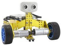 Kit Robo Tenergy Odev Tomo 2 In 1 Stem - 61297
