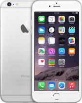 Celular Smartphone Apple iPhone 6 64GB Prata (1586) (RB)
