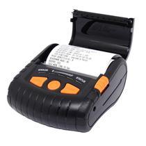 Impressora Termica Go Link GL380 - 80MM