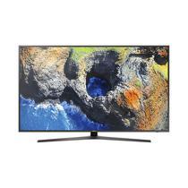 "TV LED Samsung 75"" UN75MU6100PX 4K/ Uhd/ Smart/ Wifi/ HDMI"