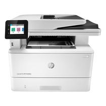 Impressora Multifuncional HP Laserjet Pro M428FDW Wifi 110V