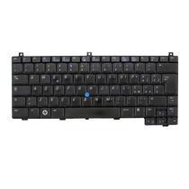 NB TCL Dell D420/D4230 Preto (US)