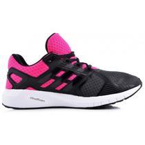 Tenis Adidas Duramo 8 BB4668 Feminino na loja Cellshop no Paraguai ... 9570a3c493d85