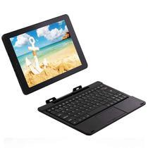 """Tablet Rca Viking Pro 32GB / 1GB Ram / Tela 10"""" - Preto"""