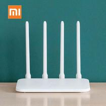 Router Xiaomi Mi Router 4C 300MBPS 10/100 4 Antena