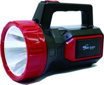 Lanterna Ecopower EP-2615 - Super LED