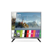 "TV LED LG 32"" 32LJ550B Digital HD/Smart/Wifi"