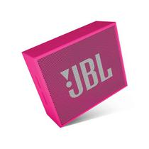 JBL Speaker Bluetooth Go (Rosa)
