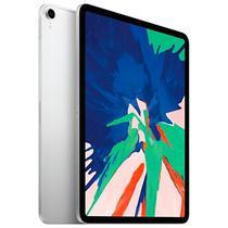 Apple iPad Pro A1980 MTXP2LL/A 64GB Tela de 11 - 12MP/7MP - Prata