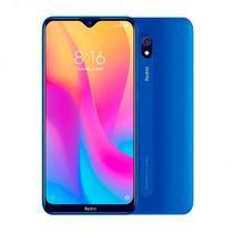 Celular Xiaomi Redmi 8A Dual Chip 32GB 4G Blue