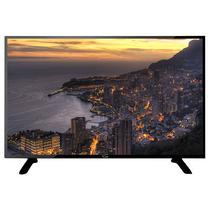 "TV LED Vizzion 50"" 50E2 FHD/ Smart/ HDMI/ Wifi/ USB"