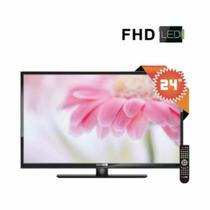 Monitor e TV Satellite A-DT24 LED Full HD HDMI USB 24""