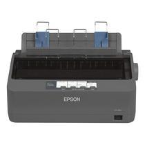 Impressora Matricial Epson LX-350 220V